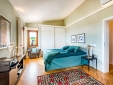 Upfloor - Second Bedroom