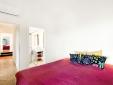 Upfloor - Bedroom 3