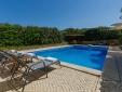 Monte da Luz holiday house Algarve Faro sea villa