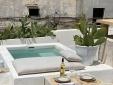 Riad in Matino apartment to rent puglia best