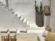mini pool from the terrace