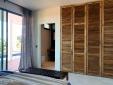 Casa mu Zalig Algarve 6