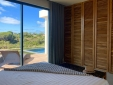 Casa mu Zalig Algarve 10