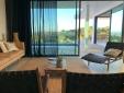 Casa mu Zalig Algarve 9