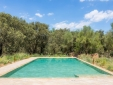Finca Villa Madis Costitx Mallorca dream house