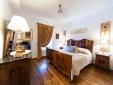 suite-artista-beb-mezza-costa-le-dimore hotel tuscany