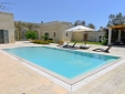 Masseria Il Trullino house to rent in puglia best luxury