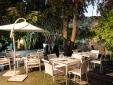Il Giardino di Ballaro Accommodation Central Palermo