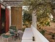 Pensao Agricola Algrve trendy hotel b&b