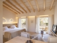 Pleta de Mar, Luxury Hotel by Nature boutique