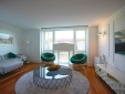 Sabrab Aliados central apartment in Porto Portugal perfect holiday location