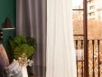 Casa Vaganto hotel barcelona