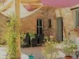 Bathroom Apartment Costa Conero
