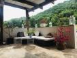 Terrace Apartment Grotte di Frasassi