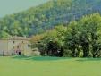 Magnificent Adriatic coast