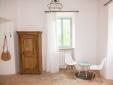 Hiking in the nature of La Fenella