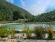 Nature at La Fenella