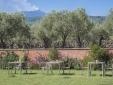 Charming Hotel in Sicily Etna