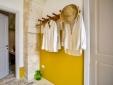 Borgo Aratico Double Bedroom