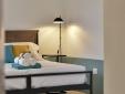 Borgo Aratico Bedroom details