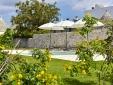 Borgo Aratico Pool