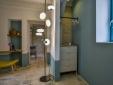 Borgo Aratico Master Suite