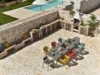 Villa Borgo Aratico casa apartment puglia monopoli
