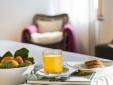 SUSAFA HOTEL SICILY