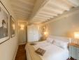 Villa Colombaia, charming holiday home, bohemian classic, Tuscany