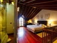 La Hacienda de Buen Suceso Gran Canarias hotel best boutique