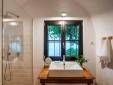 Aljana Guest House, Beja, Alentejo, Portugal, hidden gem, boutique hotel