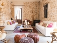 The pink pepper tree home hotel mallorca