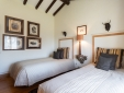 Rosa Estates Farmhouse & Stables, Alentejo, charming boutique guesthouse in Portugal
