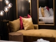 34 Guesthouse Setúbal Portugal interior design Boutique hotel