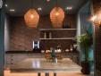 34 Guest House hotel setubal comporta troia