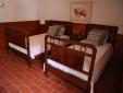 Os Agostos, Faro Algarve Portugal, charming bed & breakfast, wedding venue