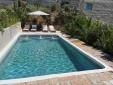 Swimming pool private