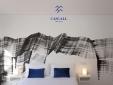 Cascall Room