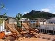 Mardenit Rural i Modern lovely Boutique Hotel Orba Spain