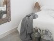 Casa Céu charming and comfortable guesthouse for adults Olhão Portugal