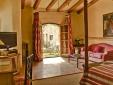 La Reserva Rotana Mallorca hotel luxury romantic
