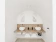Bathroom Terrace Suite Ostuni