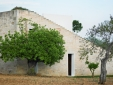 Finca Son Almendros, Mallorca, charming design holiday home villa