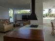 Charming Independent House Luz de Mar Pool Andalucia Cadiz Spain