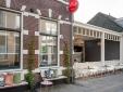 Stadsherberg Alphen Alphen aan den Rijn Hotel