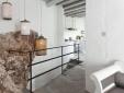 Coco-Mat Eco Residences Serifos aparthotel boutique Greece Greek island