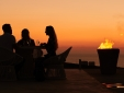 Infinity Residence