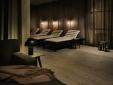 Ullrhaus St. Anton am Arlberg Austria design hotel with charme