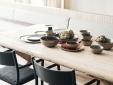 Ullrhaus St. Anton am Arlberg Austria Tyrol Design luxury hotel