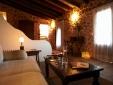 Sos Ferres d'en Morey hotel b&b Majorca manacor boutique